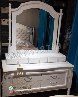 Dresser 27