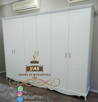 cupboard 461