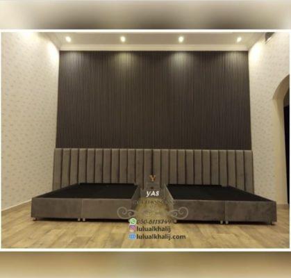 Bedroom Set 517