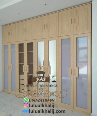 cupboard 458