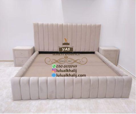 Bedroom Set 516